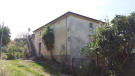 Cottage for sale in Roccadaspide, Salerno...
