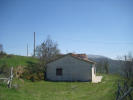 4 bed Farm House in Lauria, Potenza...