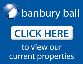 Get brand editions for Banbury Ball, Bloomsbury