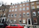 1 bed Flat in John Kirk House, Flat 11...
