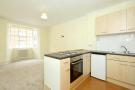 Studio apartment for sale in Russell Court...