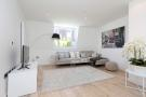 Flat for sale in 133 King's Cross Road...