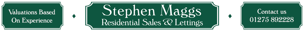Get brand editions for Stephen Maggs Estate Agents, Bristol