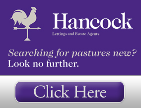 Get brand editions for Hancock and Partners, Chichester