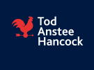 Tod Anstee Hancock, Chichester logo