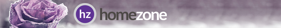Get brand editions for Homezone Property Services, Bromley