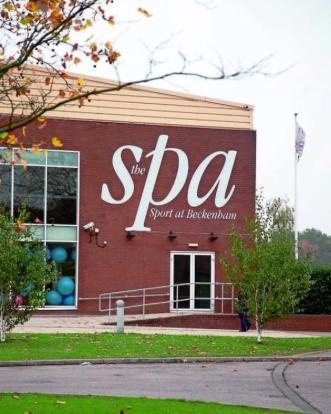 spa shot.jpg