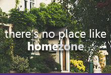 Homezone Property Services, Bromley