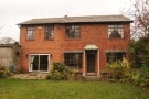 4 bedroom Detached house in Birch Farm, Long Lane...