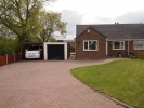 4 bedroom Semi-Detached Bungalow for sale in Ludlow Avenue, Hindley...