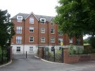 new Apartment to rent in Wigan Lane, Wigan, WN1