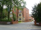 2 bedroom new Apartment in Thorn Hill Gardens...
