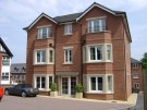 2 bedroom new Apartment to rent in Wigan Road, Standish...
