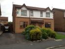 Eddleston Street semi detached property to rent