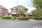 4 bed Detached home in Corsey Road, Hindley, WN2