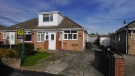 4 bed Semi-Detached Bungalow in Grasscroft Road...