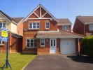4 bed Detached property in Acreswood Avenue...