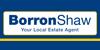 Borron Shaw, Hindley