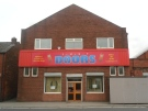 property for sale in Liverpool Road,