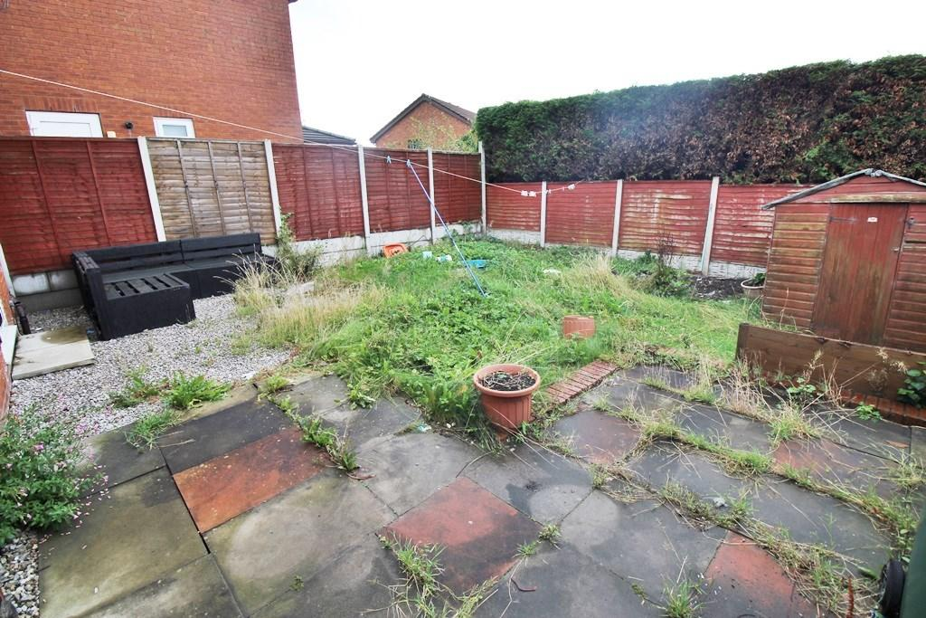 Properties For Sale In Bs With Rightmove