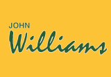John Williams Land and Estates, Llandaff