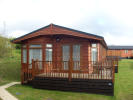 Lodge for sale in Juliots Well Holiday...