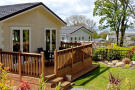 2 bed Park Home in Pant Mawr Residential...