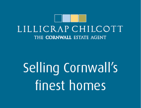 Get brand editions for Lillicrap Chilcott, Truro