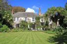 house for sale in Penzance, West Cornwall...
