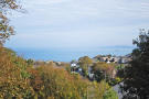 3 bed house in St Ives, Cornwall, TR26