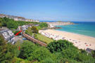 2 bedroom Apartment for sale in St Ives, West Cornwall...
