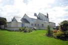 12 bedroom home in Treknow, Nr. Tintagel...