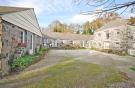 5 bedroom home for sale in Rural Lizard Peninsula...