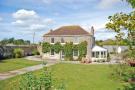 4 bed house in Treamble, Rose...