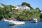 3 bedroom property for sale in Restronguet Point, Feock...