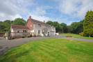 Rural outskirts of Bodmin property for sale