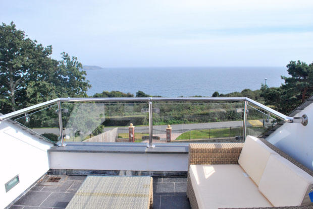 Prime Locastion Properties For Sale In Carlyon Bay