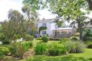 4 bed property in St Agnes, Nr. Truro...
