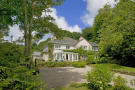 4 bedroom home for sale in Lamorna, Nr. Penzance...