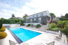 5 bedroom property for sale in Budock Vean Lane...