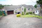 5 bed house in Gulval, Nr. Penzance...