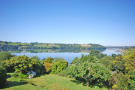 5 bed house for sale in Trolver Croft, Feock...