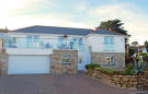 4 bedroom property in Carbis Bay, St Ives...