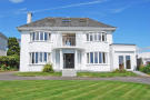 house for sale in Sea Road, Carlyon Bay...