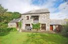 4 bed house for sale in Par, St Austell...