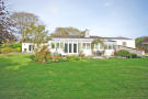 Bungalow for sale in Perran Downs...