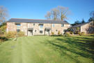 Barn Conversion in Nr. Lanhydrock, Cornwall...
