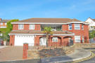 5 bedroom property for sale in Pentire, Newquay...