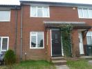 2 bed Terraced property for sale in West End, Southampton