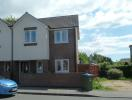2 bed new home in Sholing, Southampton